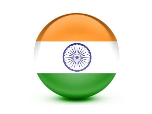 vėliava,Indija vėliava 3d,vėliava 3d,Tautinė vėliava,Indija,3d,united,kelionė,Šalis,nacionalinis,simbolis,prekyba,sąjungininkas,susitarimas,festivalis,sąjunga,vienybė,šventė,pasveikinimas,spalvinga,kūrybingas,laisvė,šventinis,Draugystė