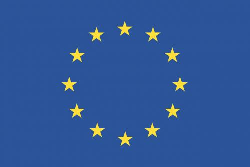 vėliava,Europos Sąjunga,eu,europos sąjungos vėliava,eu vėliava,etiopijos vėliava,Šalis,vyriausybė,kultūra,Tautybė,valstybė,flagpole,europietis,kelionė,simbolis,tauta,tekstūra,vimpelis,emblema,reklama,nacionalinis,piktograma,insignia,simbolinis,nemokama vektorinė grafika