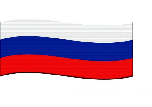 vėliava,Rusija,Rusijos vėliava,rusų vėliava,trispalvis,valstybės vėliava,skaidrus fonas