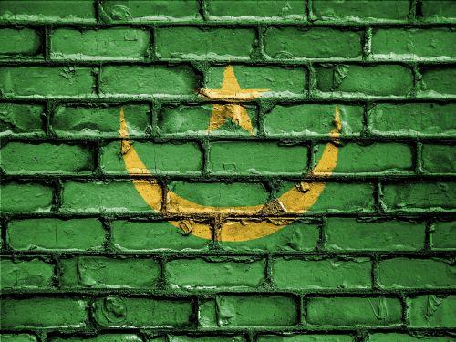vėliava,reklama,tauta,emblema,Šalis,nacionalinis,patriotinis,simbolis,patriotas,patriotizmas,siena,Mauritanija