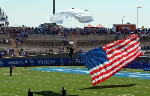 vėliava,parašiutas,Sportas,oras,skrydis,ekstremalios,dangus,sklandytuvu,parašiutu,emblema
