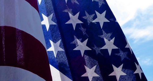 vėliava,usa,amerikietis,amerikietis,žvaigždės,juostelės,raudona,balta,mėlynas