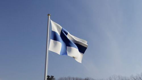 vėliava,musia,flagpole,bilietai,mėlyna kryžius,suomių,vėliava svirtis,finlando vėliava