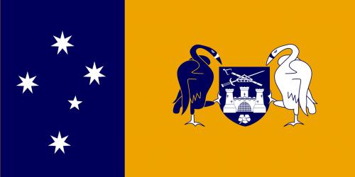 vėliava,Australijos kapitalo kategorija,civilinė vėliava,valstybės vėliava,kapitalas,teritorija,australia,nemokama vektorinė grafika