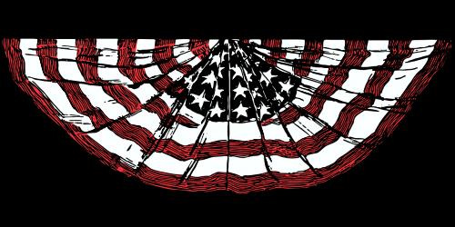 vėliava,mums vėliava,usa,amerikietis,mus,juostelės,patriotinis,laisvė,Amerikos vėliava,ketvirtas,nemokama vektorinė grafika