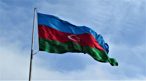 vėliava,vėjas,reklama,vienybė,patriotizmas