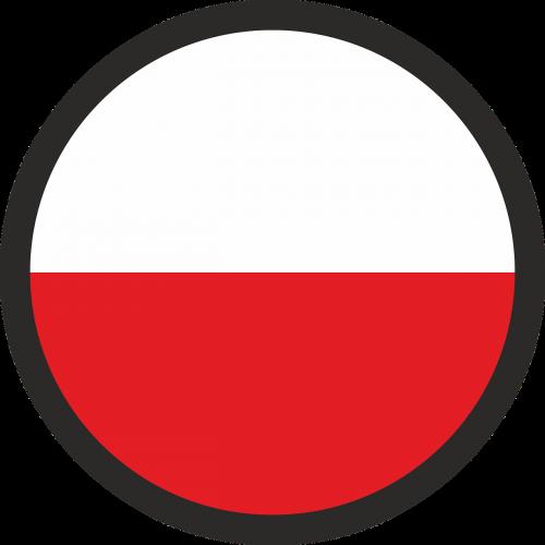 vėliava,Lenkija,tauta,lenkų vėliava,Lenkijos vėliava,tėvynė,šventė,patriotizmas,piktograma,lenkų kalba,nemokama vektorinė grafika