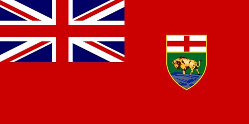 vėliava,manitoba,ženminbi,kailis,rankos,Kanada,simbolis,nemokama vektorinė grafika