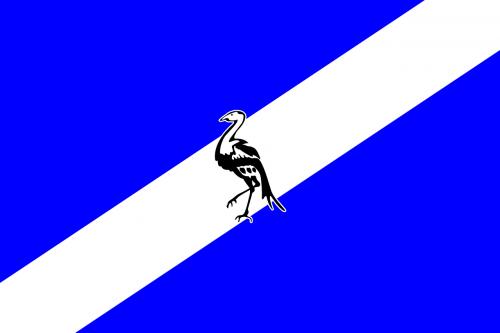 vėliava,ciskei,provincija,į pietus,afrika,paukštis,mėlynas,nemokama vektorinė grafika
