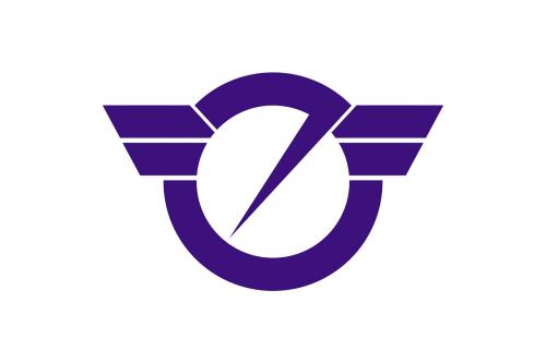vėliava,mėlynas,ratas,Japonija,japanese,asija,asian,nemokama vektorinė grafika