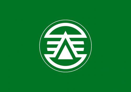 vėliava,kasuga,Fukuoka,Japonija,japanese,asian,nemokama vektorinė grafika