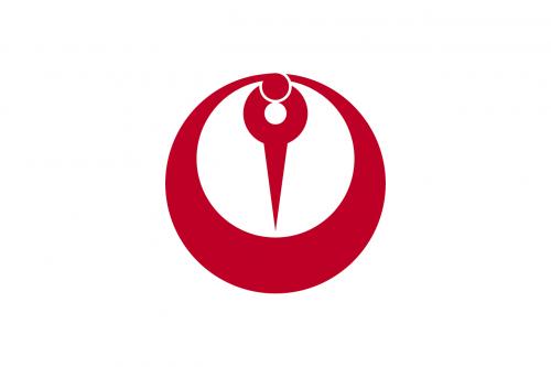 vėliava,maizuru,kyoto,Japonija,japanese,asian,asija,nemokama vektorinė grafika
