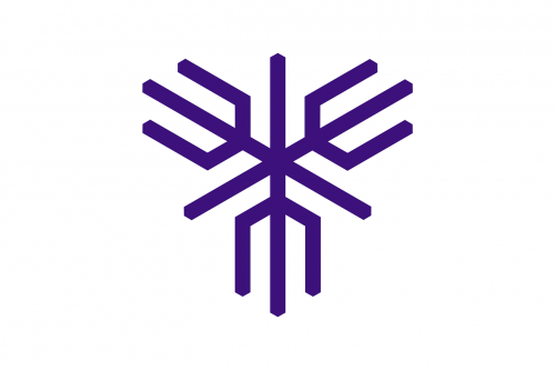 vėliava,sakai,osaka,Japonija,japanese,asija,asian,nemokama vektorinė grafika