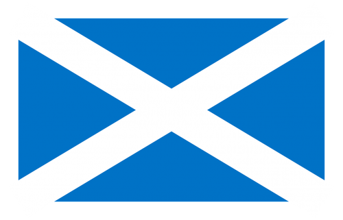 vėliava,Škotija,škotų,mėlynas,balta,Europa,nemokama vektorinė grafika