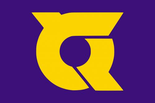 vėliava,tokushima,Japonija,japanese,asian,asija,nemokama vektorinė grafika
