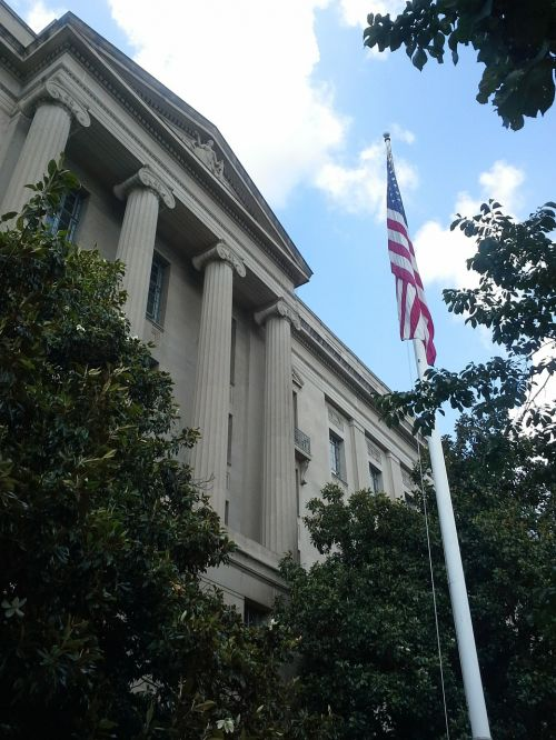 vėliava,liepos ketvirtoji,Liepos 4 d .,nepriklausomumas,teisė,legalus,usa,advokatas,teismas,rinkimai,vyriausybė,teisminis,teisingumas,amerikietis,amerikietis,patriotinis,liepos 4 d .