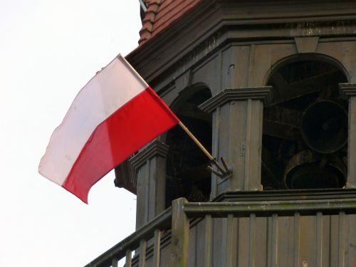 vėliava,Lenkija,patriotizmas,Lenkijos vėliava,tėvynė,lenkų vėliava,tauta,šventė