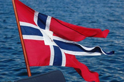 vėliava,Norvegija,Nacionalinis,padalinta vėliava,båtflagg,17mai,laivo gyvenimas,Norvegijos vėliava