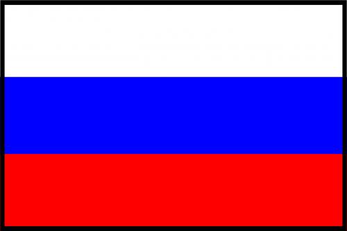 Rusijos Federacijos vėliava,trispalvis,vėliava,Rusija,balta,mėlynas,raudona,civilinis,valstybės vėliava,ženminbi,simbolis,patriotinis,patriotizmas,nemokama vektorinė grafika