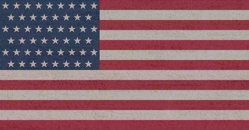 vėliava usa,vėliava,Amerikos vėliava,amerikietis,usa flag,Jungtinės Valstijos
