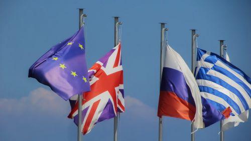 vėliavos,plaukiojantys,Šalis,tauta,vėjas,flagpole
