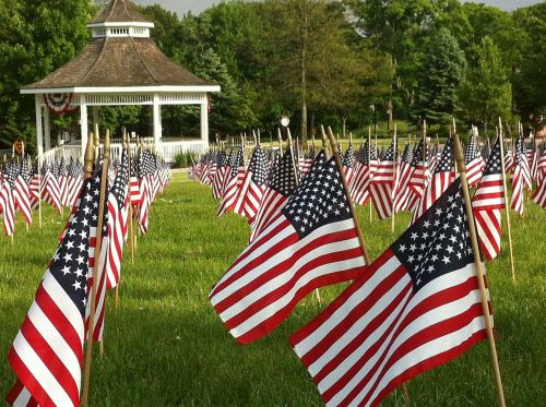 vėliavos,amerikietis,atminimo diena,laisvė,patriotizmas,amerikietis,juostelės,žvaigždės,reklama,antraščių,patriotinis,demokratija,Jungtinės Valstijos,patriotas