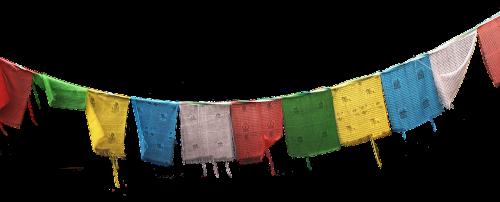 vėliavos,maldos vėliavos,budizmas,malda,tikėk,tibetiečių maldos vėliavos,spalva,smūgis,dinamika,religija,religinis,kultūra,dvasingumas,vėjas,pakabinti,sustabdytas,izoliuotas