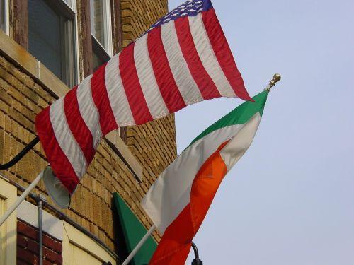vėliavos,Miestas,Tautybė