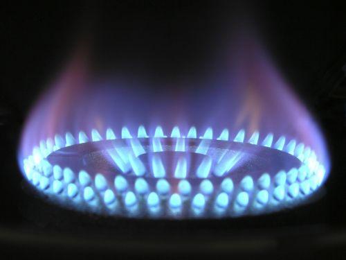 liepsna, Ugnis, karštas, dujos, natūralus, degiklis, virtuvė, virėjas, viešasis & nbsp, domenas, tapetai, fonas, šiluma, energija, deginimas, žėrintis, švarus, dujos & nbsp, liepsna, liepsna