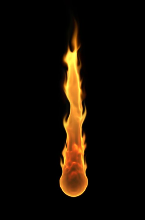 liepsna,Ugnis,meteoritas,ugnis,deginimas,deginti,šviesa