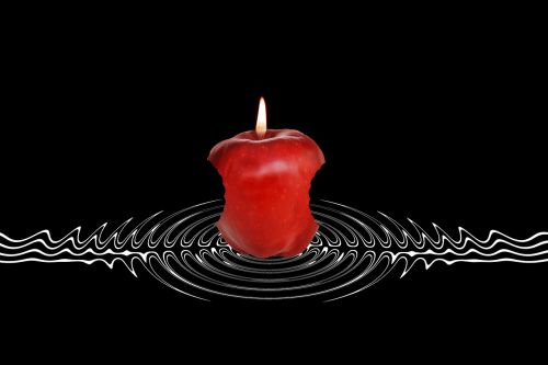 liepsna,žvakė,originali nuodėmė,nuodėmė,obuolys,adam,eva,rojus,banga,sekti,poveikis,sparnas,drugelis,įtaka,ratas,dizainas,logotipas,pradėti,nelinijinis,dinamika,determinisma,grandininė reakcija,sniego kamuolys poveikis,laikas,plėtra