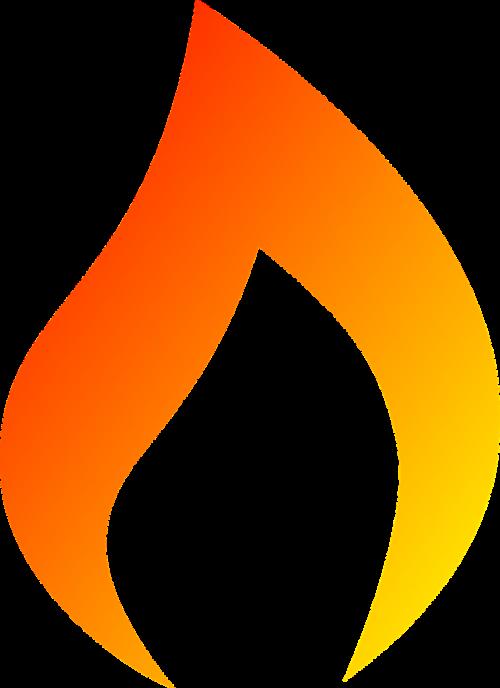 liepsna,žibintuvėlis,šiluma,šiluma,šiltas,žvakė,Ugnis,švytėjimas,šviesa,karštas,nemokama vektorinė grafika