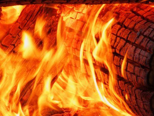 liepsna, šiluma, karštas, degios, deginti, židinys, laužavietė, šiluma, be honoraro mokesčio
