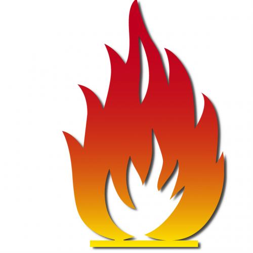 liepsna,Ugnis,deginti,karštas,pavojus,ugnis,laužas,inferno,energija,blaze,galia,židinys,Laukinė ugnis,degios