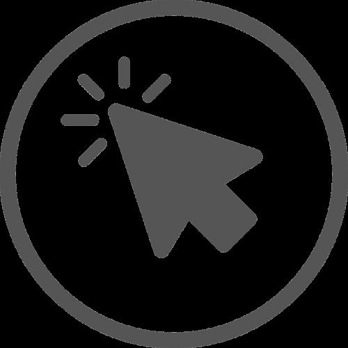 butas,dizainas,simbolis,piktograma,www,internetas,gui,paviršius,vartotojai,spustelėkite,pelė,žymeklis,nuoroda,spustelėkite,interneto svetainės dizainas,biuras,nemokama vektorinė grafika