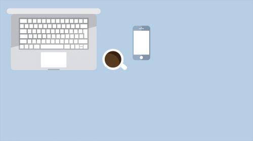 butas,dizainas,internetas,verslas,šablonas,reklama,rinkodara,MacBook,reklama,kava,šiuolaikiška,iphone,technologija,komunikacija,kavinė
