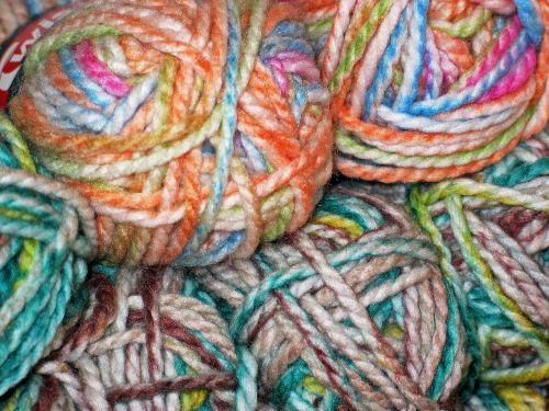 išpūstas,apsirengta vilnos,vilnos,megzti,struktūra,rankų darbas,mezgimas,spalvinga,nėrimo,purus,rutulys,minkštas,katės lopšys,strickliesel,mezgimo virbalai,džemperis,rankdarbis,vilnonis,tekstilė,dizainas,įvairios spalvos,modelis,spalva,sriegis,siuvinėjimas,ornate,derinys,vilnos apvalkalas