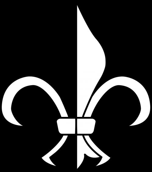 fleur de lis,fleur de lys,Prancūzų kalba,simbolis,ornate,dizainas,apdaila,france,fleur-de-lis,ornamentas,crest,nemokama vektorinė grafika