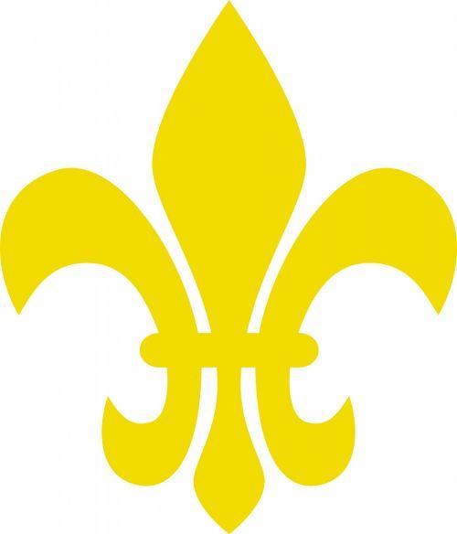 Fleur-De-Lis,  Auksas,  Prancūzų Kalba,  Simbolis,  Iliustracijos,  Menas,  Tapetai,  Fonas,  Viešasis & Nbsp,  Domenas,  Fleur-De-Lys,  Lelija,  Dizainas,  Tipografija,  Religinis,  Politinis,  Dinastija,  Heraldika,  Simbolinė,  Fleur-De-Lis