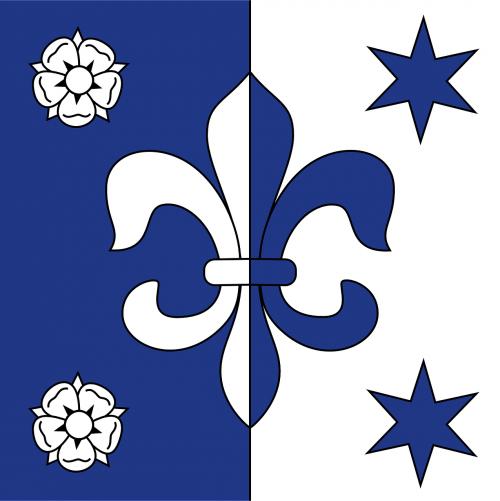 fleur de lis,paltai ar rankos,heraldika,vėliava,viduramžių,renesansas,Iriso kardas,fleur-de-lys,fleur-de-lis,nemokama vektorinė grafika