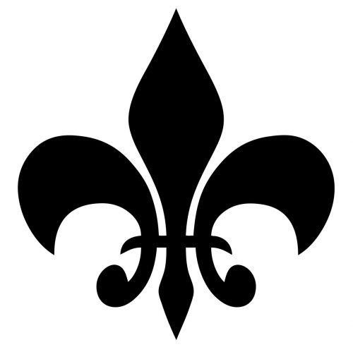 fleur-de-lys,simbolis,fleur de lis,Fleur,de,lys,lis,apdaila,gėlių,lelija,Senovinis,ornate,retro,ornamentas,Prancūzų kalba,piktograma,vintage,viduramžių,fleur-de-lis,dekoratyvinis,juoda,siluetas,meno kūriniai,emblema,motyvas,france,dekoratyvinis,dizainas,Heraldinis,insignia,logotipas