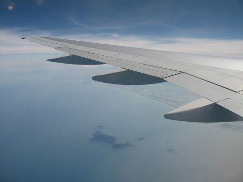 debesis,oro šou,contrails,visuomenė,sparnas,aviacija,skrydis,orlaivis,lėktuvas,žodis debesis