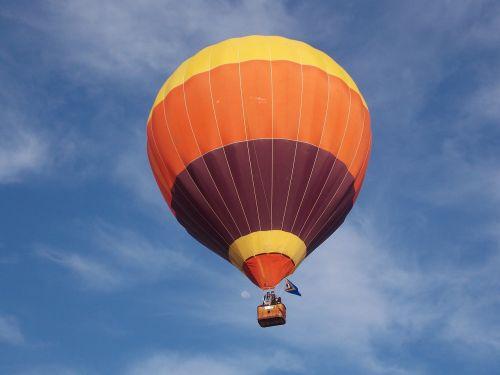 skrydis,pakilimas,skraidantis,kilti,debesys,kelionė,dangus,važiuoti,turizmas,orlaivis,skristi