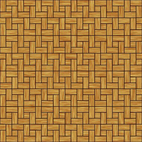 grindys,plytelėmis grindimis,medinės grindys,plytelių grindys,modelis,dizainas,kietmedis