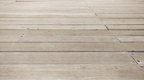 grindys,mediena,medinės grindys,medžio grindys,eksterjeras,perspektyva,gamta
