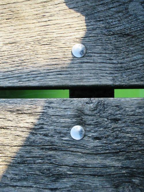 grindų lentos,mediena,struktūra,ištemptas,pilka,nagai,lentos,medinė siena,tvora