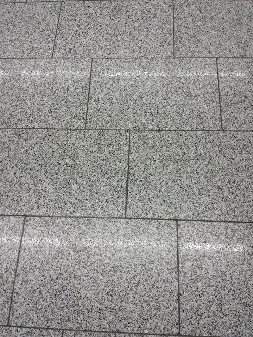 grindų plytelės,plytelės,žemė,švarus,granito plytelės,granitas,akmens grindys,oro uostas,Frankfurtas