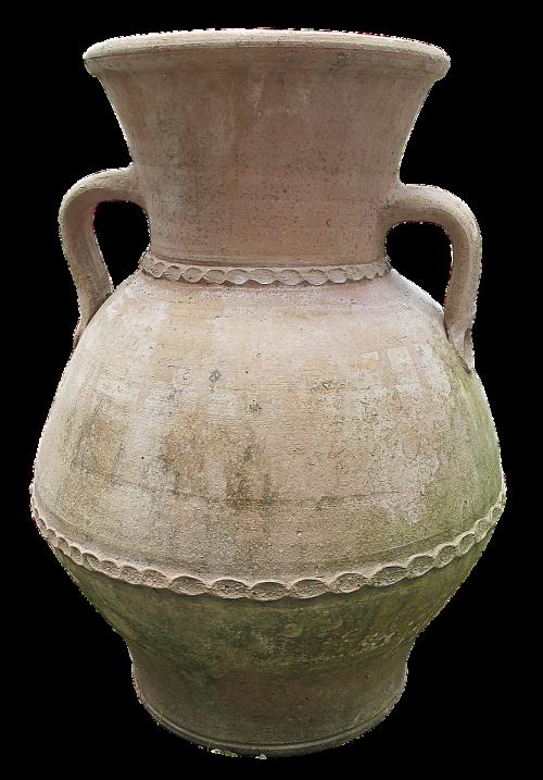 grindų vazos,amphora,terakota,keramika,laivas,trapi,konteineris,izoliuotas