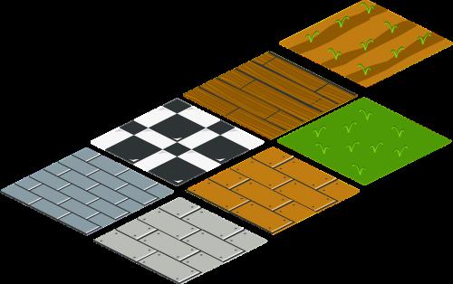 grindų danga,plytelės,plytelių modeliai,plytelės,kietmedis,keramikinė plytelė,linoleumo plytelės,aikštės,rombas,nemokama vektorinė grafika