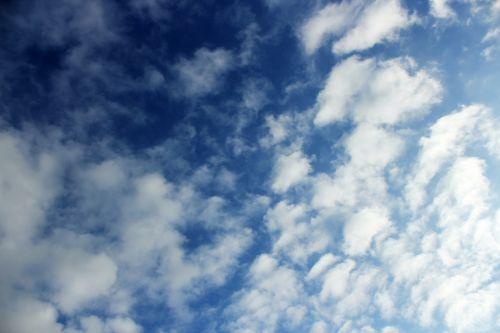 debesys, diskeliai & nbsp, debesys, debesuota & nbsp, dangaus, mėlynas & nbsp, dangus, gamta, dangus, debesys, tapetai, fonas, diskeliai debesys